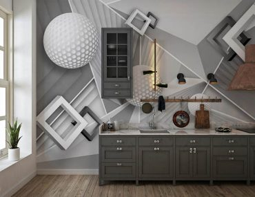 Kitchen Wallpapers 37