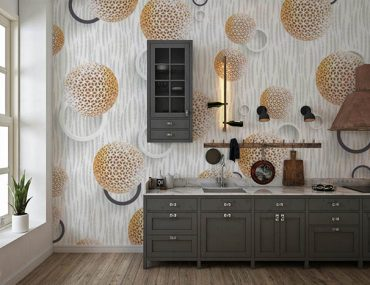 Kitchen Wallpapers 39