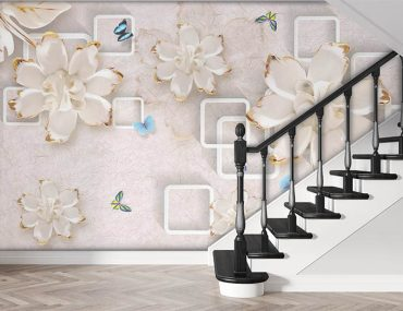 Customized Wallpapers for Home & Office 21