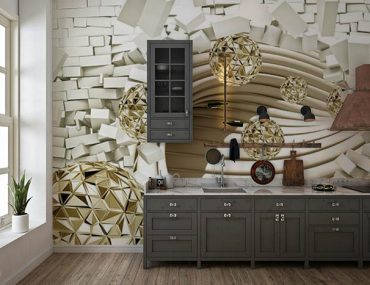 Kitchen Wallpapers 43