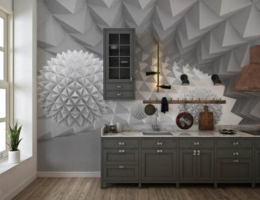 Kitchen Wallpapers 25