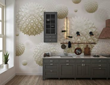 Kitchen Wallpapers 27