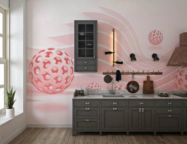 Kitchen Wallpapers 35