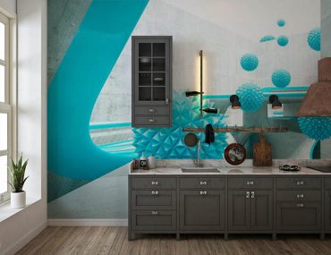 Kitchen Wallpapers 21