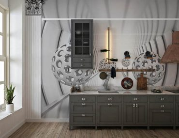 Kitchen Wallpapers 23