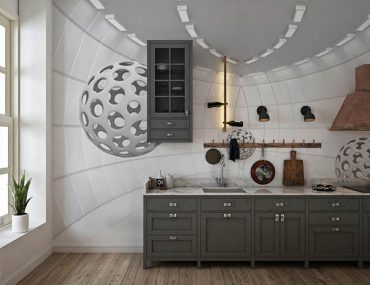 Kitchen Wallpapers 15