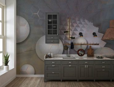 Kitchen Wallpapers 17