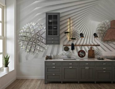 Kitchen Wallpapers 19