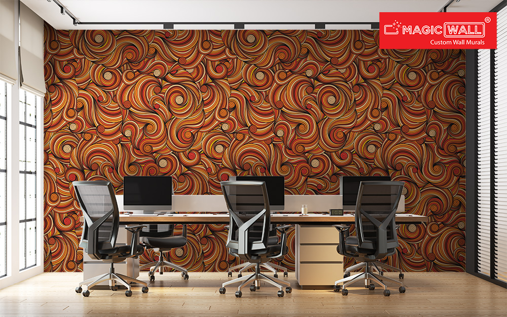 Office Decor Reimagined: 6 Ways How You Can Recreate Your Office Space 3