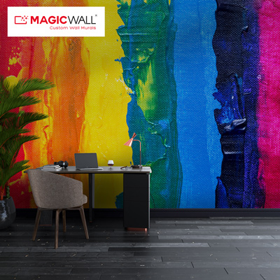 Designs of MagicWall: 6 Stunning Collections that mesmerizes our Customers 27