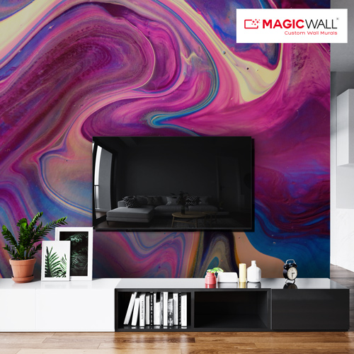 Designs of MagicWall: 6 Stunning Collections that mesmerizes our Customers 15