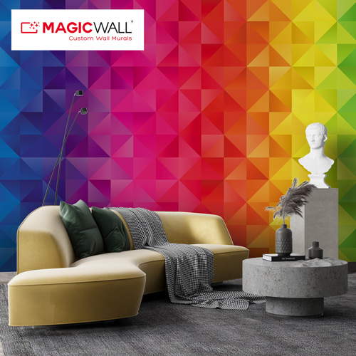 Designs of MagicWall: 6 Stunning Collections that mesmerizes our Customers 25