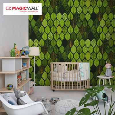 Designs of MagicWall: 6 Stunning Collections that mesmerizes our Customers 2