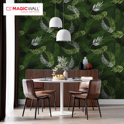 Designs of MagicWall: 6 Stunning Collections that mesmerizes our Customers 1