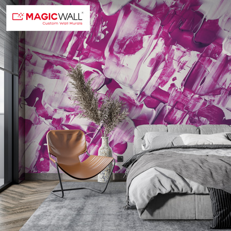 Designs of MagicWall: 6 Stunning Collections that mesmerizes our Customers 16