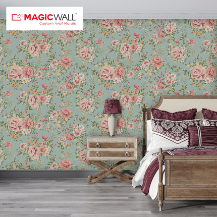 Designs of MagicWall: 6 Stunning Collections that mesmerizes our Customers 14