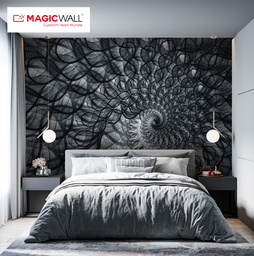 Designs of MagicWall: 6 Stunning Collections that mesmerizes our Customers 17