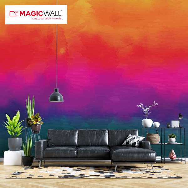 Designs of MagicWall: 6 Stunning Collections that mesmerizes our Customers 29