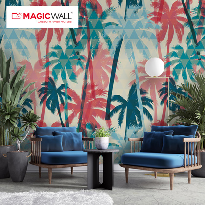 Designs of MagicWall: 6 Stunning Collections that mesmerizes our Customers 22