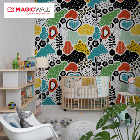 Designs of MagicWall: 6 Stunning Collections that mesmerizes our Customers 9