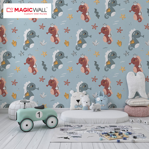 Designs of MagicWall: 6 Stunning Collections that mesmerizes our Customers 7