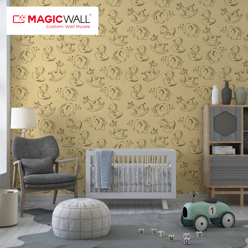 Designs of MagicWall: 6 Stunning Collections that mesmerizes our Customers 8
