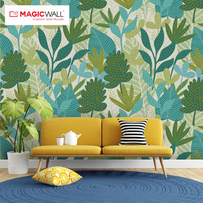 Designs of MagicWall: 6 Stunning Collections that mesmerizes our Customers 3