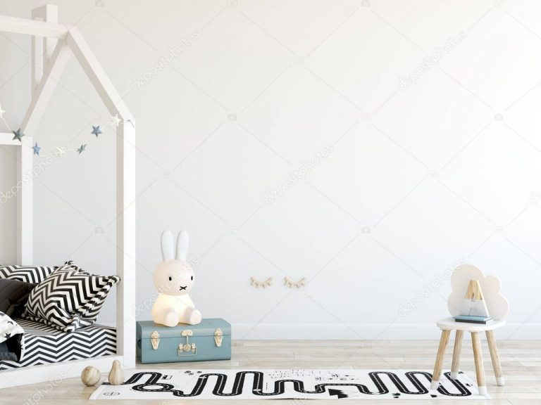 8 Enchanting Styles from Tapestry Collection - Exploring the new side of Wall Murals