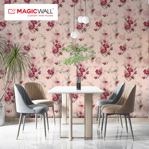 Designs of MagicWall: 6 Stunning Collections that mesmerizes our Customers 11
