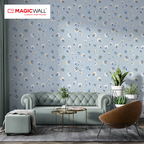 Designs of MagicWall: 6 Stunning Collections that mesmerizes our Customers 12