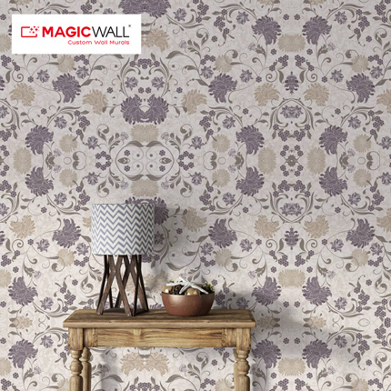 Designs of MagicWall: 6 Stunning Collections that mesmerizes our Customers 13