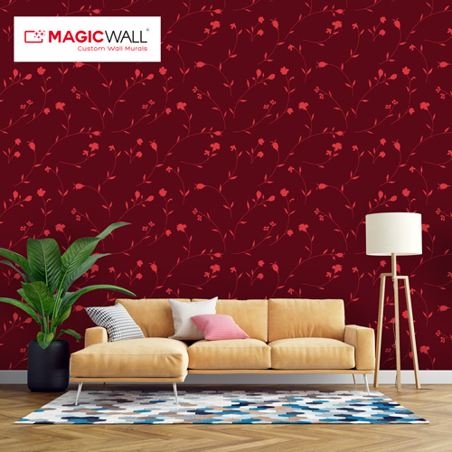 Designs of MagicWall: 6 Stunning Collections that mesmerizes our Customers 10