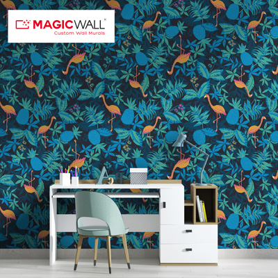 Designs of MagicWall: 6 Stunning Collections that mesmerizes our Customers 21