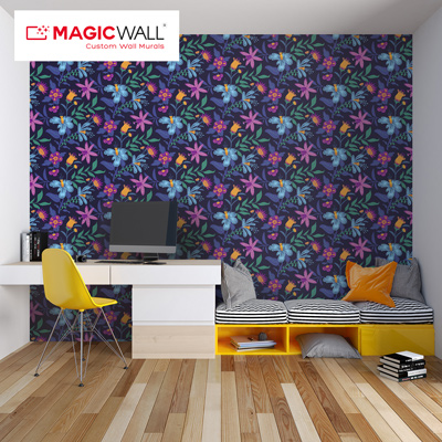 Designs of MagicWall: 6 Stunning Collections that mesmerizes our Customers 20