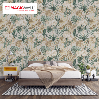 Designs of MagicWall: 6 Stunning Collections that mesmerizes our Customers 24
