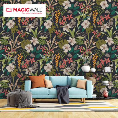 Designs of MagicWall: 6 Stunning Collections that mesmerizes our Customers 23